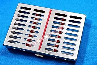 dental cassettes