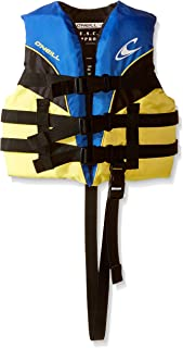 O'Neill Child Superlite USCG Life Vest