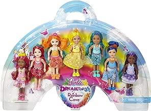 Best rainbow rangers dolls Reviews