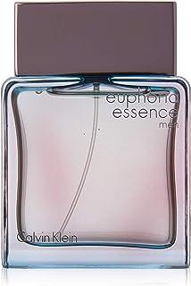 Calvin Klein CK Euphoria EssenceEau De Toilette 100ml
