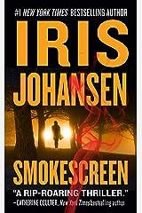 Smokescreen (Eve Duncan Book 25) Kindle Edition