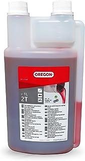 Oregon O11-1140 1 liter 2-takt motorolie