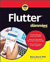 Flutter For Dummies