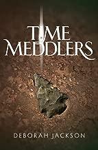 Time Meddlers