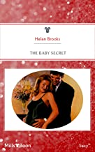 The Baby Secret (Expecting! Book 4)