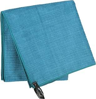 Best luxe beach towel Reviews