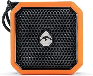 ECOXGEAR PEBBLE Lite Bluetooth Speaker (GDI-EXPLT500)