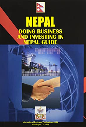 Amazon com: Investing Nepal: Books