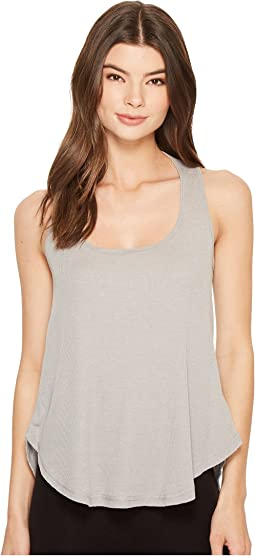 Splendid - High-Low Tank Top