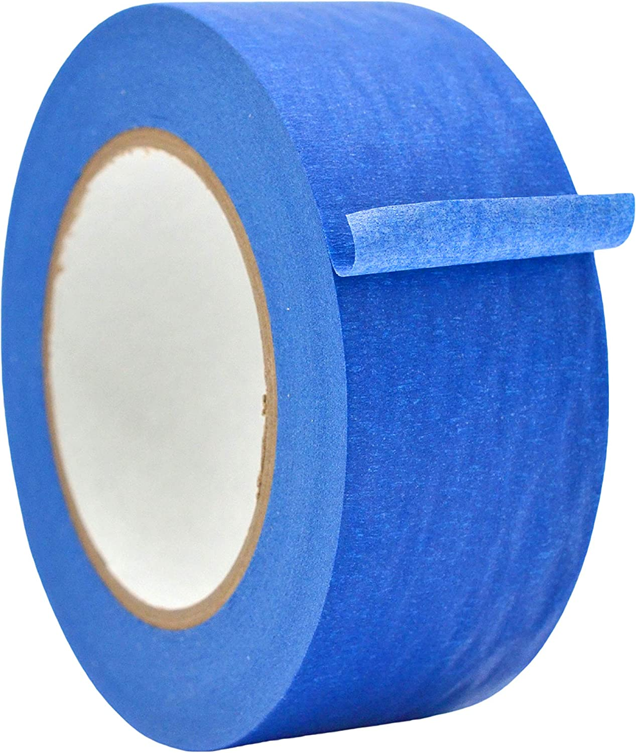 WOD MTC5 Colored Masking Tape Blue Special price yds. x inch 12 Colorful Selling and selling 60