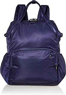 Pacsafe Citysafe CX 17L Anti Theft Backpack - Fits 13 inch Laptop