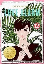 Love Alarm Vol.12 (English Edition)