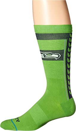 NFL Seahawks Emerald City
