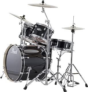 Best pearl series drum set Reviews