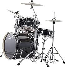 Best drum set standard size Reviews