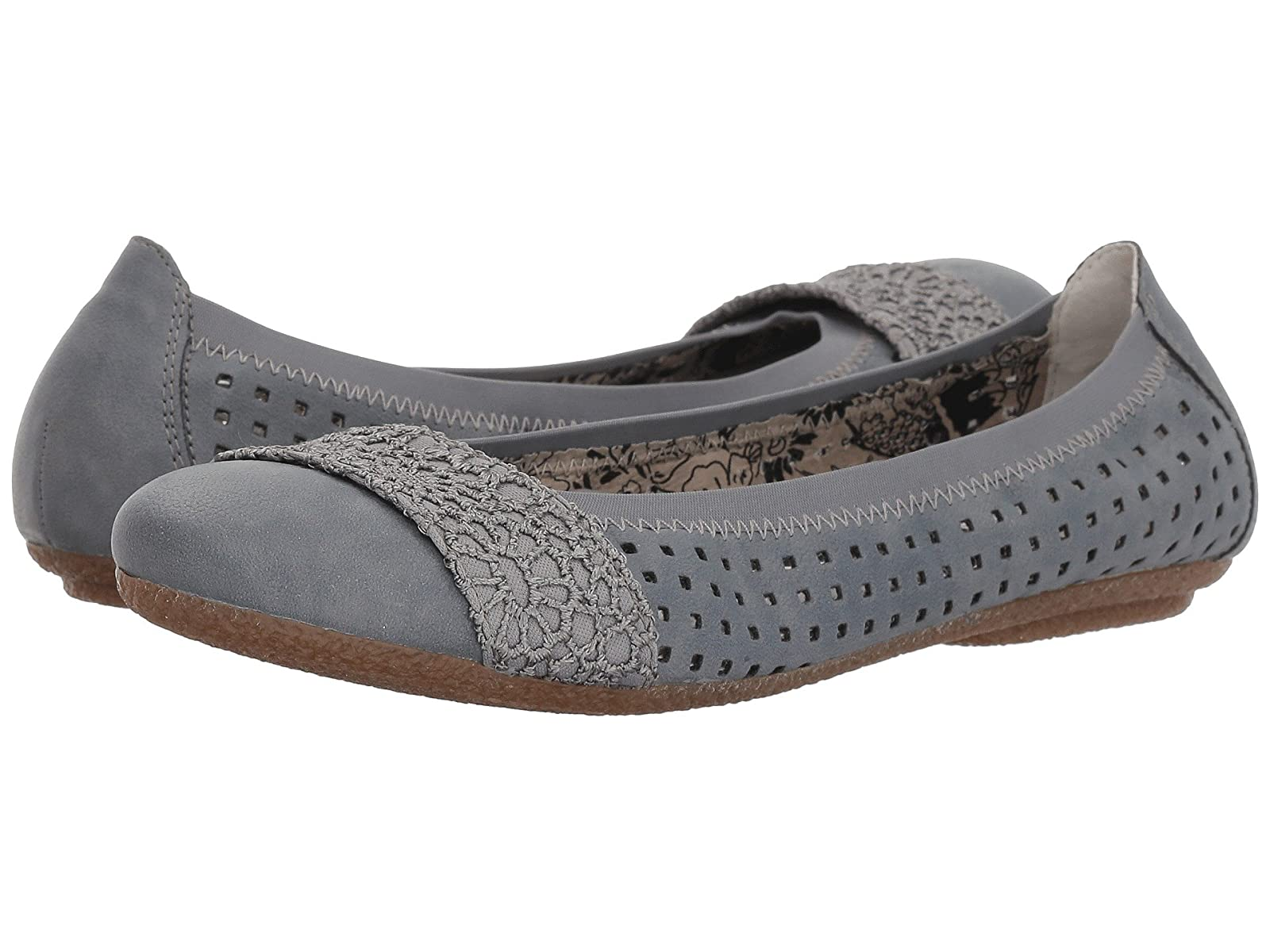 Rieker 41487 Savannah 87Cheap and distinctive eye-catching shoes