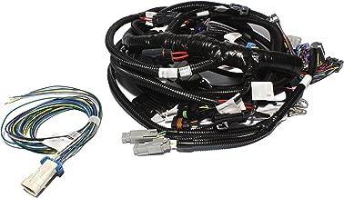 FAST 301000 XFI 2.0 ECU Kit, XFI 2.0 Main Harnesses, Dodge 5.7/6.1/6.4 HEMI