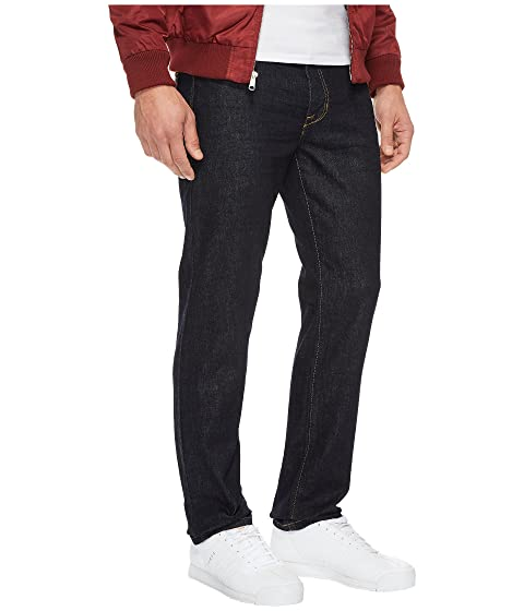 Joe's Jeans Narrow in Straight and Brixton Halford The Tp1pqA