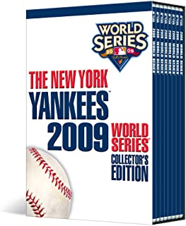 Best 2009 world series game 4 Reviews