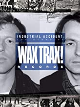 the industrial records story