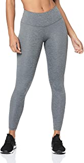 d+k Women's Swift Tight