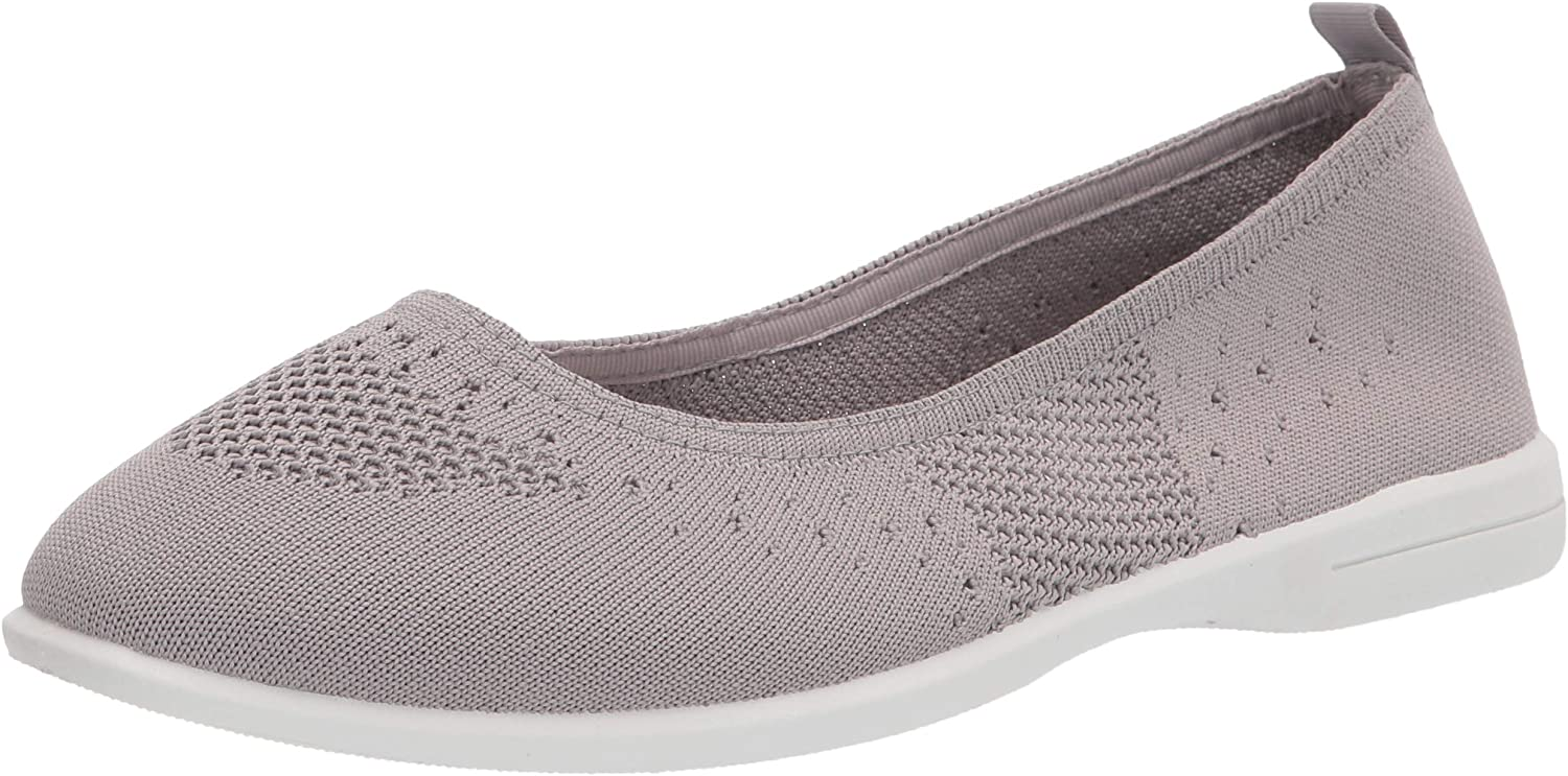 CL by Chinese Laundry Women's Canny Ballet Flat