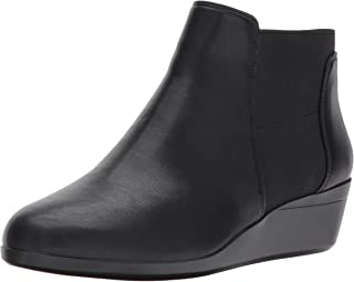 حذاء برقبة للكاحل للنساء Tried and True Ankle من Aerosoles