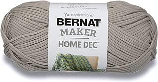 Best bernat home maker yarn Reviews