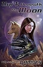 Dark Beneath the Moon (Nearspace Book 2)