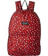 365 Mini 12L Backpack