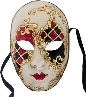 Amazon.es: Amazon - Gorros, máscaras y accesorios para ...