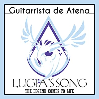 Best pokemon lugia's song mp3 Reviews