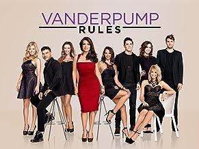 Vanderpump Rules, Season 3