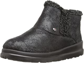 BOBS from Skechers Women's Cherish Tippy Toes Boot