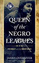Queen of the Negro Leagues: Effa Manley and the Newark Eagles (English Edition)