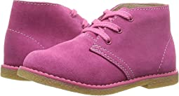 FootMates Mojave (Toddler/Little Kid)