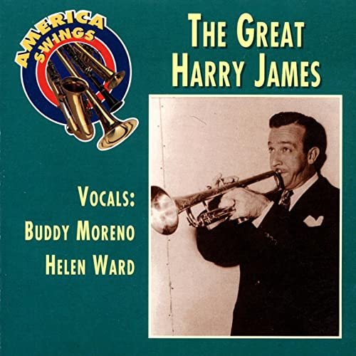 All Of Me de The Song Spinners & Harry James en Amazon Music ...