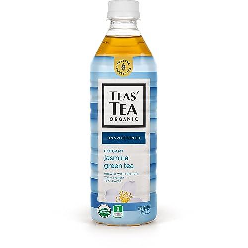 Brands of Tea: Amazon com