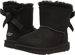 UGG Kids Mini Bailey Bow II (Toddler/Little Kid)