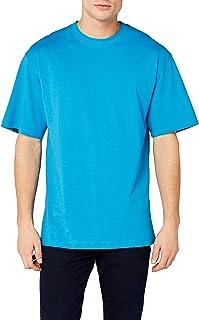 Urban Classics Tall Tee T-Shirt Homme