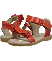 Elephantito - Nicole Sandal (Toddler/Little Kid)
