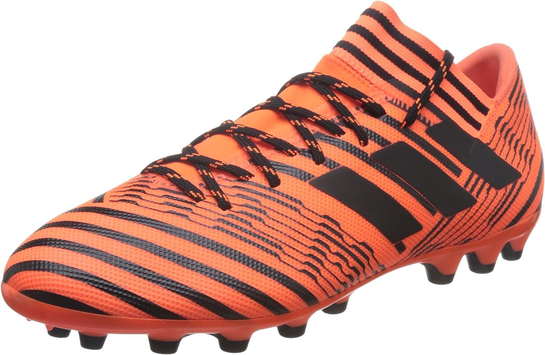 Adidas Herren Nemeziz 17.3 Ag Fußballschuhe 47 1 3 EU B072Q1CJGX  Eleganter Stil