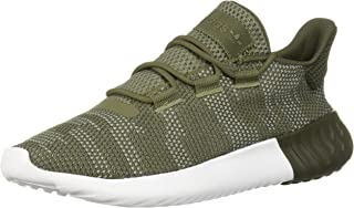 adidas Originals Men's Tubular Dusk Running Shoe