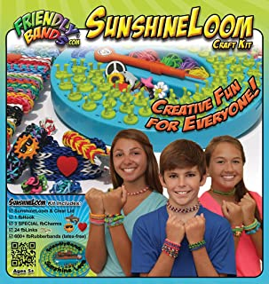 Best friendly loom bands Reviews