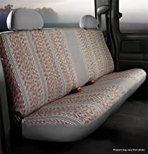 Best 1999 ford f350 seats for sale Reviews