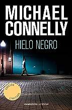 Hielo negro (Best seller / Criminal)