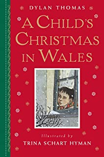 Best child's christmas in wales Reviews
