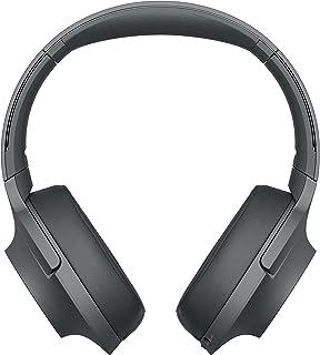 Amazonfr Casque Bluetooth Sony