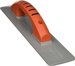 Kraft Tool CF064PF ThinLine Pro Magnesium Hand Float with ProForm Handle, 16 x 3-1/8-Inch