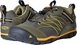 Keen Kids - Chandler CNX WP (Little Kid/Big Kid)